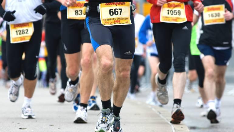 sport-970443.jpg