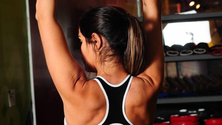 body-bodybuilding-exercise-1430822-680x1024.jpg