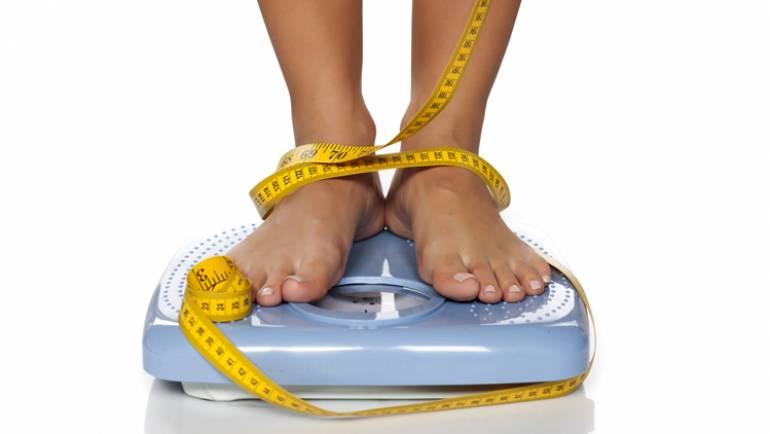 no-weight-gain_759_ts.jpg