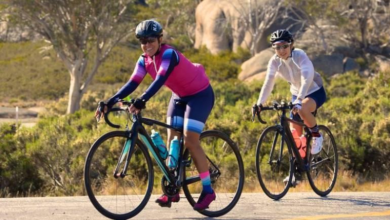 HighCountryWomensCyclingFestival52.jpg
