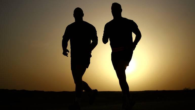 runners-635906.jpg