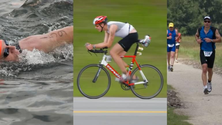 Tri_swim_bike_run.jpg