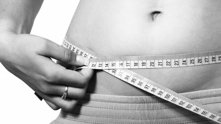 belly-2354.jpg