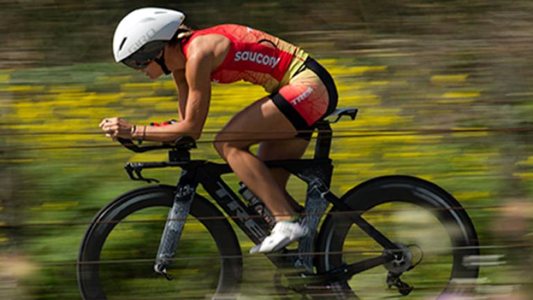 Giro-Aerohead-Mips-Helmet-Specs.jpg