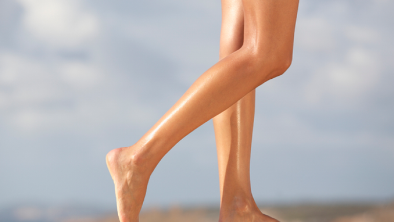 2360-legs_main_newbeauty.png.660x0_q80_crop-scale_upscale.png