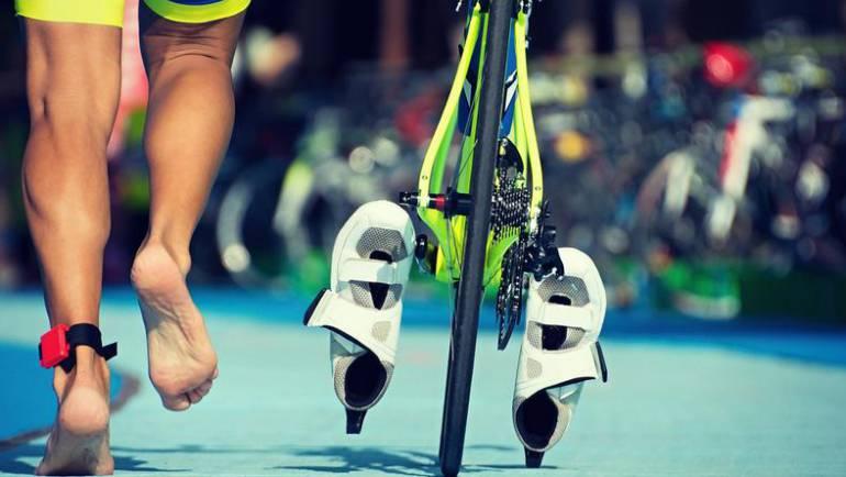triathlete_bike_transition_1000x.jpg