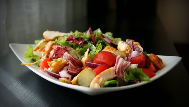 salad-1264107.jpg