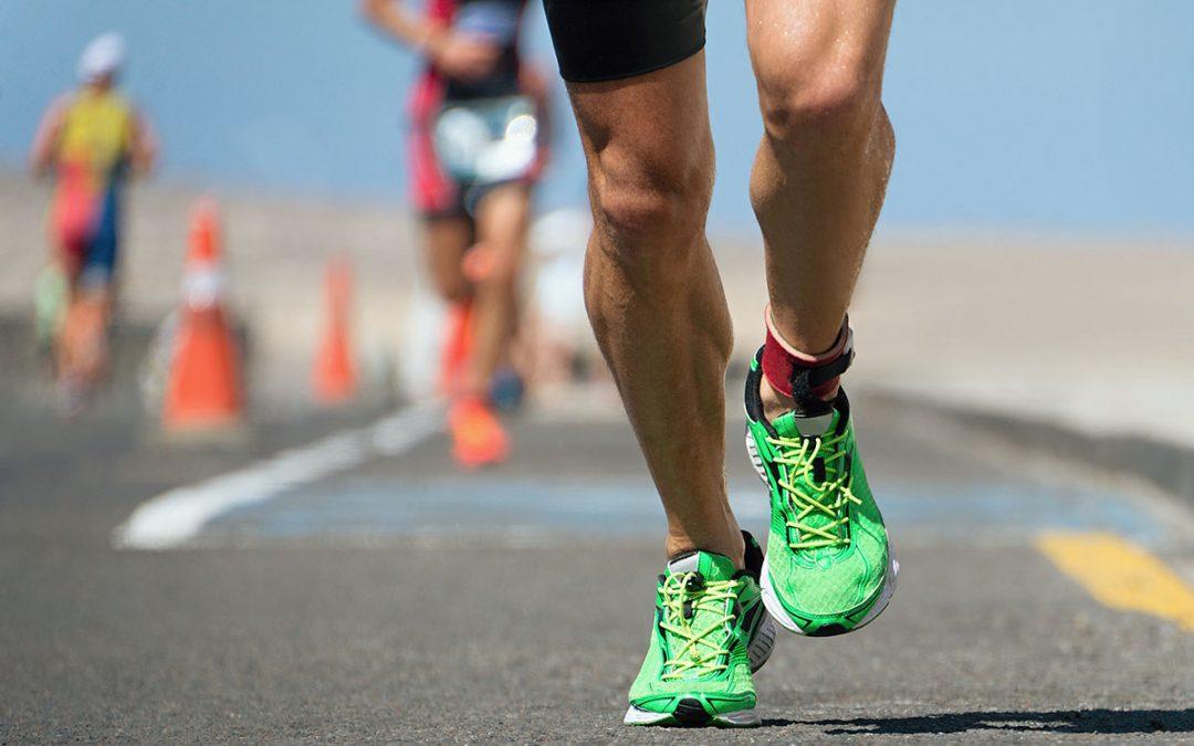 triathlon-on-the-run-1200x800-1080x675.jpg