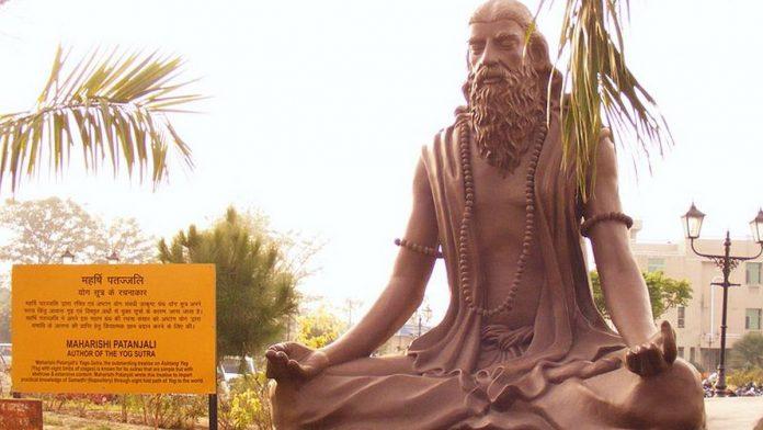 Maharishi-Patanjali-statue-696x392.jpg