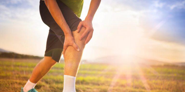 What-is-Runners-Knee-768x384.jpg