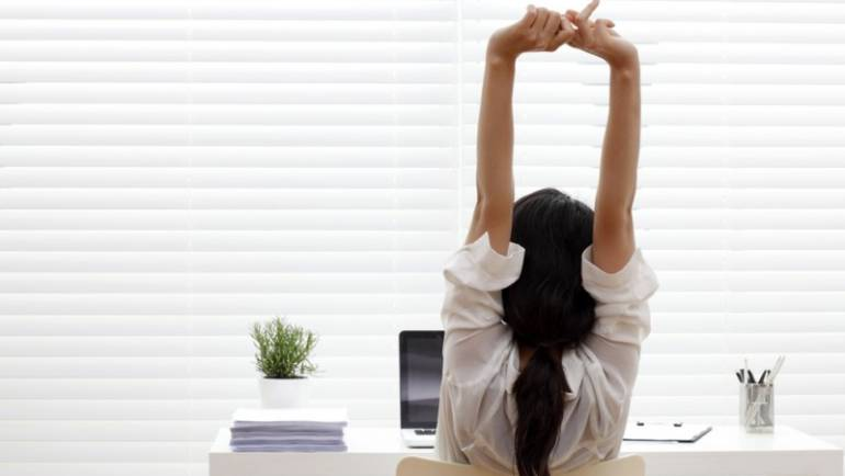 desk-stretches.jpg
