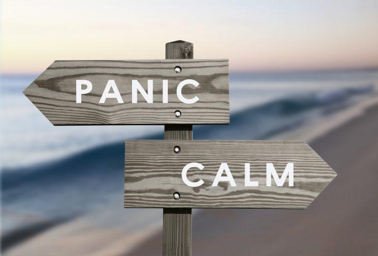 Panic-Calm-signs-768x521.jpg