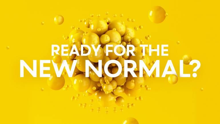 new-normal-ecommerce.jpg