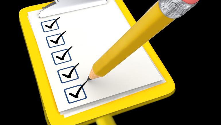 netclipart.com-clipboard-checklist-clipart-2269717.png