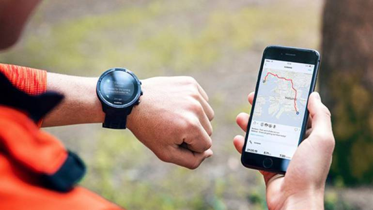 share-your-passion-with-suunto-app-720x600px-01.jpg