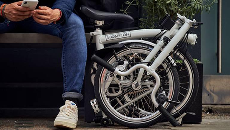 bikes-category.jpg