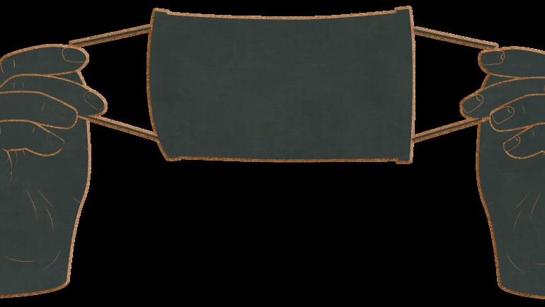chalkboard-5464649.png