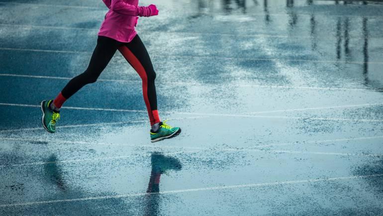 running-in-the-rain.jpg