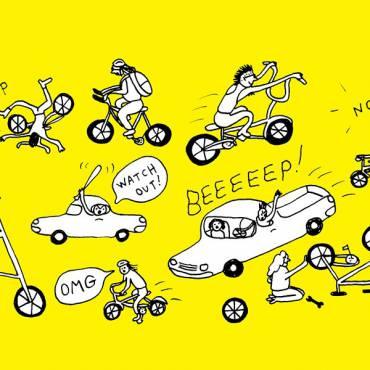 transportation-dangerous_bikes-duggan-2.jpg